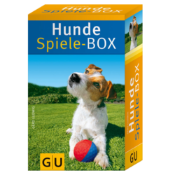 HD_Hundespielbox
