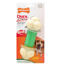 Nylabone_Double_Action_Chew