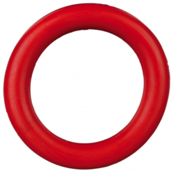 Trixie_Ring_rot