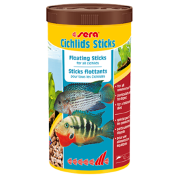 sera_cichlids_Sticks2
