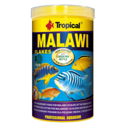 tropical_Malawi_flakes
