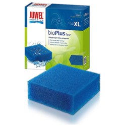 Juwel - Bioflow XL - Jumbo fein - Fish-Point Uetendorf