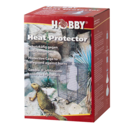 Hobby - Heat - Protector - Fish-Point Uetendorf