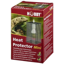 HOBBY - Heat - Protector - mini - Fish-Point Uetendorf